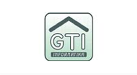 GTI informatika