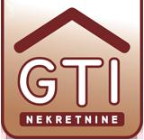 GTI Nekretnine